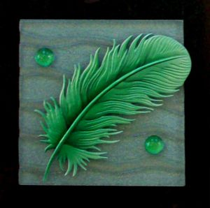 Glass Tile_100_1946-2